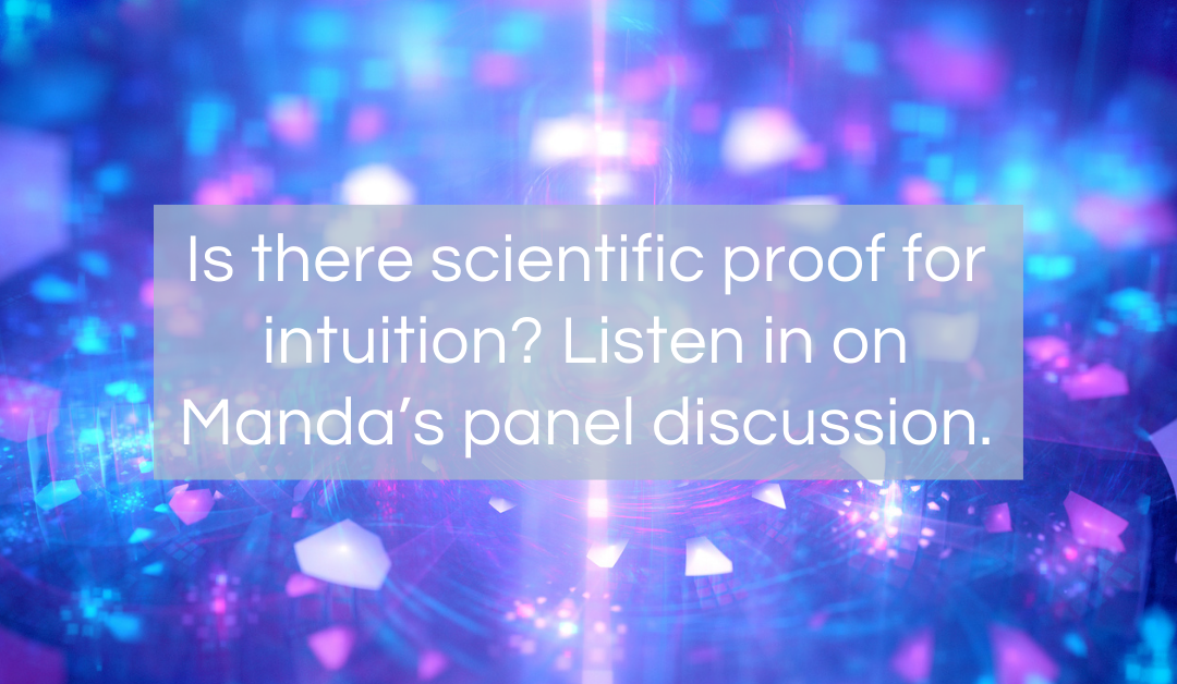 What does science have to say about your intuition?