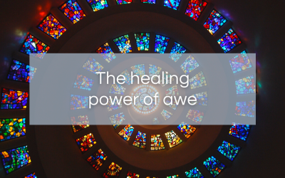 Awakening on your spiritual path